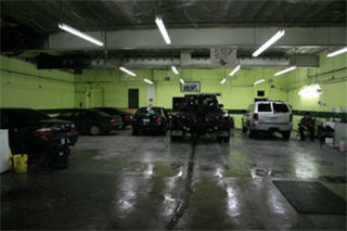 Tommy Auto Detailing - Photo 5