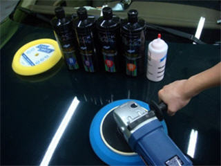 Tommy Auto Detailing - Photo 6