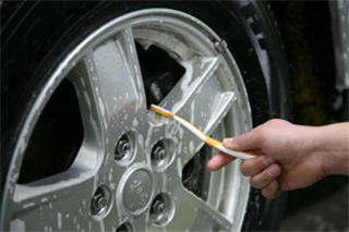 Tommy Auto Detailing - Photo 7
