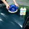 Tommy Auto Detailing - Photo 10