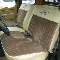 Wizards Glass & Upholstery Ltd - Car Seat Covers, Tops & Upholstery - 250-562-0002