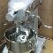 Capital Cutlery Sharpening Ltd East - Restaurant Equipment & Supplies - 613-237-4725