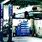 Bill & Walter's Garage Ltd - Auto Repair Garages - 604-298-3031