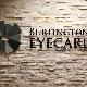 Burlington Eyecare - Optometrists - 905-639-9595