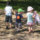 View Read-A-Long Nursery School & Day Care's Bowmanville profile