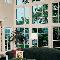 APWindow Film - Window Tinting & Coating - 613-567-8468