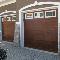 High Country Overhead Doors - Overhead & Garage Doors - 403-938-8121