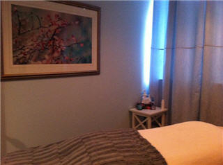 Bodyone Massage Therapy - Photo 2