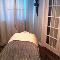 Bodyone Massage Therapy - Photo 3