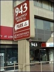 Macdonald's Prescriptions #3 Kitsilano - Photo 4