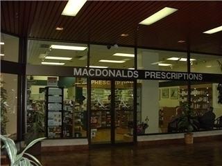 Macdonald's Prescriptions #3 Kitsilano - Photo 6