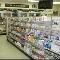 Macdonald's Prescriptions - Pharmacies - 604-872-2662
