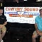 Century Sound Sales & Service - Stereo Equipment Sales & Services - 226-210-0032