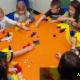 Brant Children's Centre - Childcare Services - 905-634-5518
