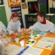 Brant Children's Centre - Kindergartens & Pre-school Nurseries - 905-634-5518