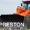 Preston G F Sales & Service Ltd - Matériel agricole - 705-384-5368