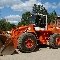 Preston G F Sales & Service Ltd - Logging Equipment & Supplies - 705-384-5368