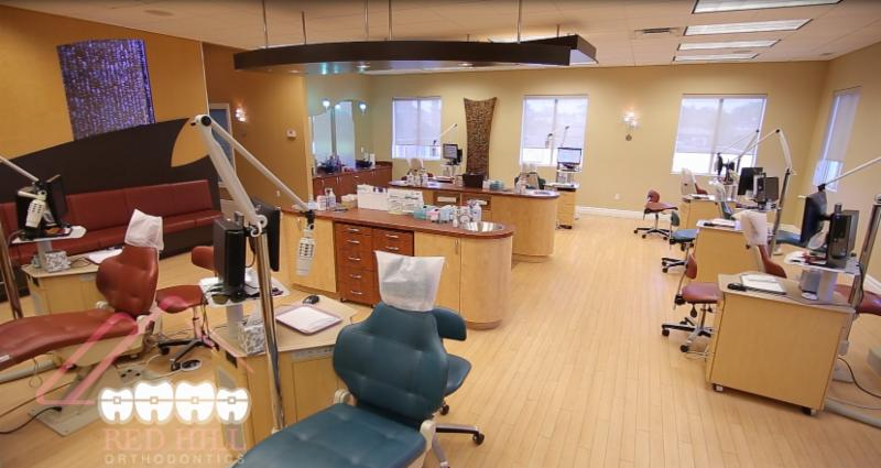 Red Hill Orthodontics - Photo 1
