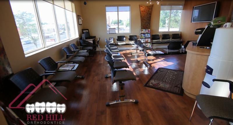 Red Hill Orthodontics - Photo 4