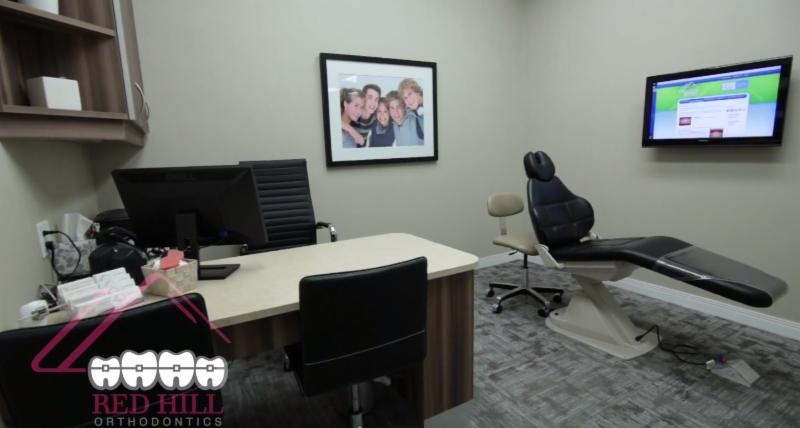 Red Hill Orthodontics - Photo 6