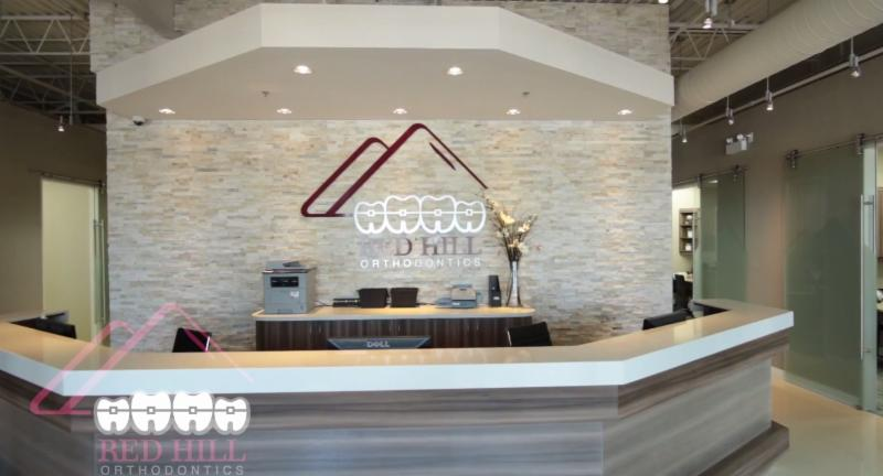 Red Hill Orthodontics - Photo 8