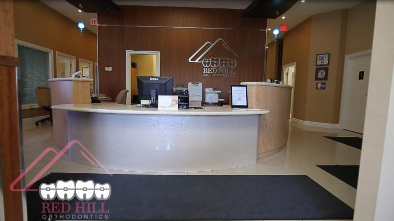 Red Hill Orthodontics - Photo 10