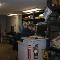 True-Center Muffler & Brakes - Car Air Conditioning Equipment - 705-474-8021
