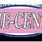 True-Centre Auto Service - Auto Repair Garages - 613-735-0186