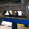True-Centre Auto Service - Car Brake Service - 613-735-0186