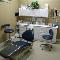 Longo Frank Dr - Dentists - 519-455-1221
