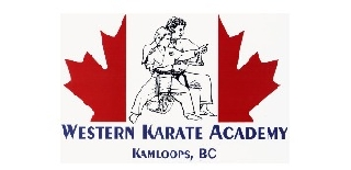 Western Karate Academy - Photo 2
