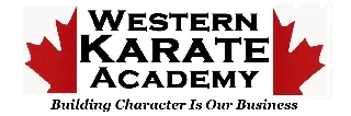 Western Karate Academy - Photo 10