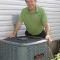 Les Entreprises A.S.A. - Systèmes et accessoires de climatisation - 819-205-4445