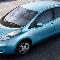 401-Dixie Nissan Ltd. - New Car Dealers - 905-238-5500