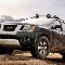 401-Dixie Nissan Ltd. - Auto Repair Garages - 905-238-5500