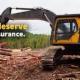 Arrow Insurance Agency Ltd - Insurance Agents & Brokers - 250-785-1676