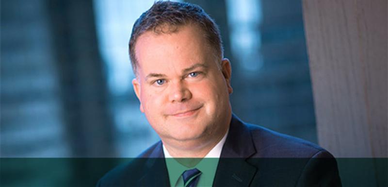 Scott Johnston - Campbell Burton & McMullan LLP