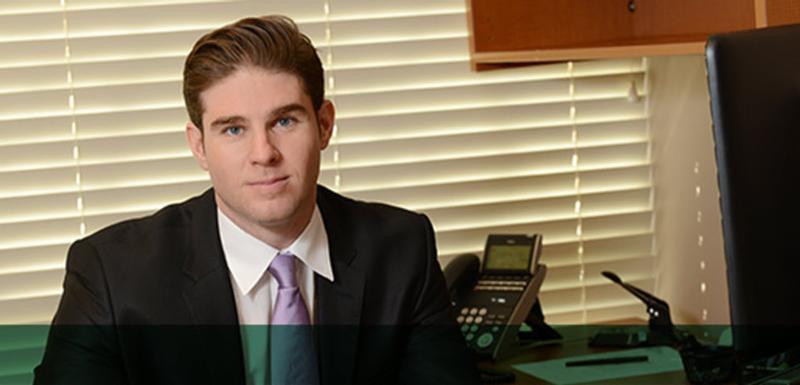 Jeffrey Zilkowsky - Campbell Burton & McMullan LLP