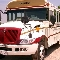 Murphy Bus Lines - Bus & Coach Lines - 519-348-4725