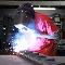 Abco Ornamental Iron Works - Steel Fabricators - 905-799-2852