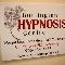 Burlington Hypnosis Centre - Hypnosis & Hypnotherapy - 905-634-4777