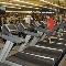 Maxi-Club - Salles d'entrainement et programmes d'exercices et de musculation - 819-569-1625