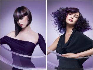 Head's Up Hair & Body Spa - Photo 2