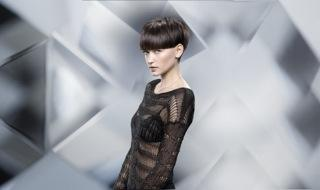 Head's Up Hair & Body Spa - Photo 4