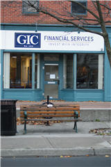 GIC & Associates Wealth Management IPC Investment Corporation - Photo 3