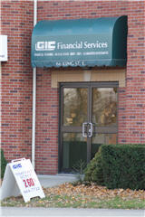 GIC & Associates Wealth Management IPC Investment Corporation - Photo 4
