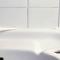 Number One Tub & Tile - Rénovation de salles de bains - 613-234-9532