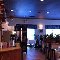 Chopsticks Restaurant - Restaurants - 250-365-5330