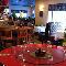 Chopsticks Restaurant - Chinese Food Restaurants - 250-365-5330