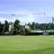 Eaglequest Golf - Public Golf Courses - 604-597-4653